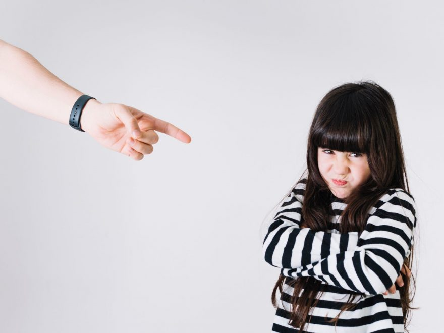 Por que lidar com a frustração é importante? Confira maneiras de conversar e agir com as crianças