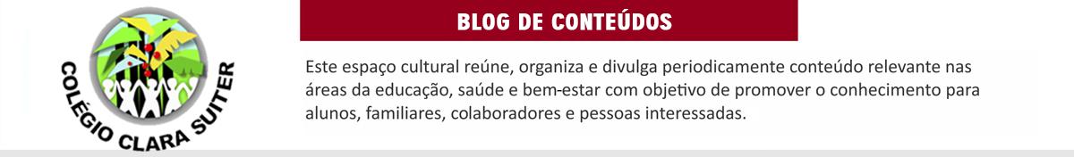 Blog Clara Suiter