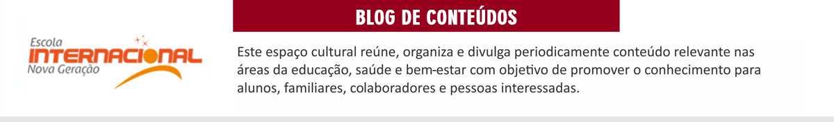 Blog EING