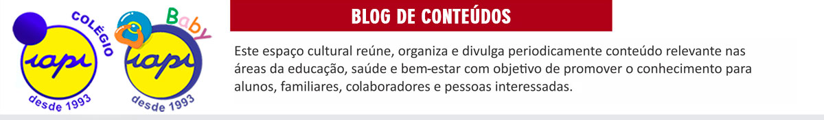 Blog Iapi