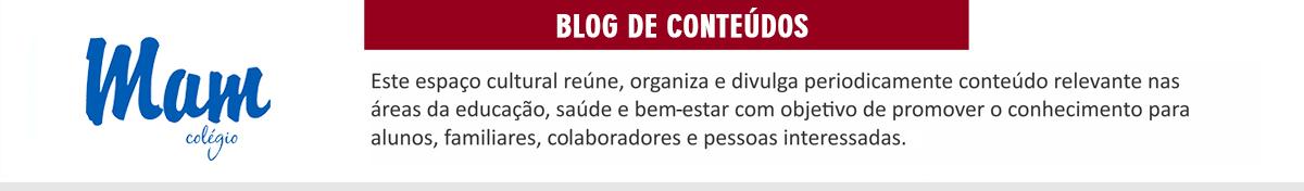 Blog Maria Antônia de Moura