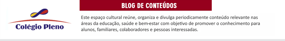 Blog Pleno Sorocaba