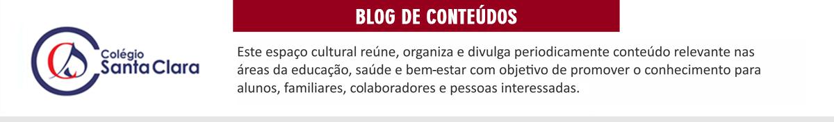 Blog Santa Clara