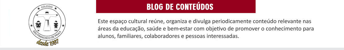 Blog SFP
