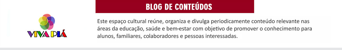 Blog Viva Piá