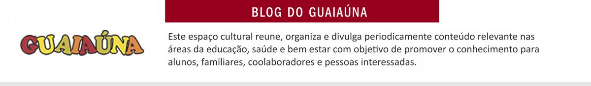 Blog Modelo